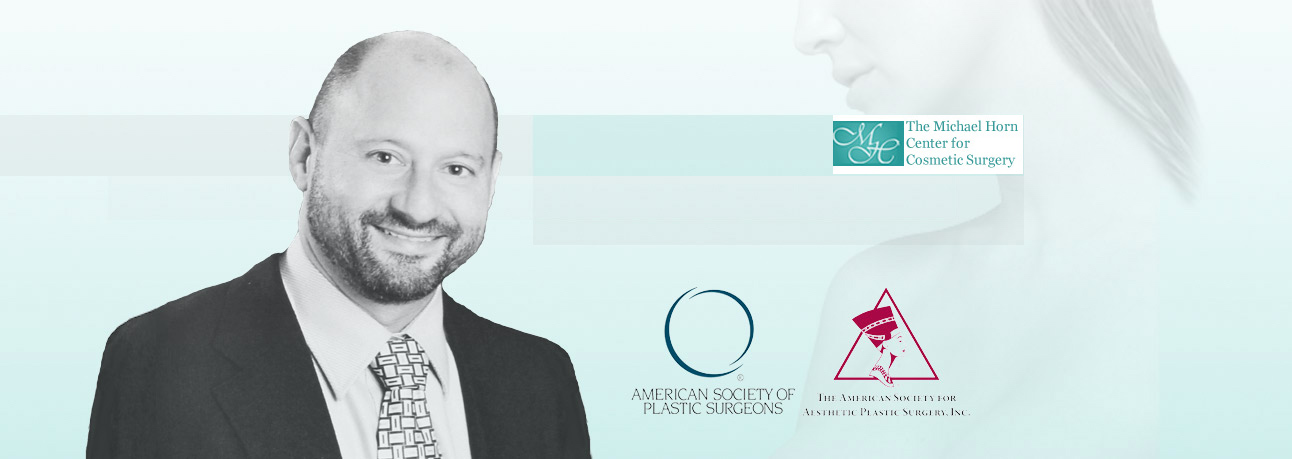 Michael Horn Center For Cosmetic Surgery reviews | Day Spas at 60 E Delaware Pl - Chicago IL