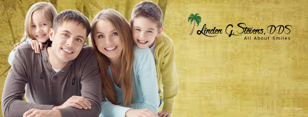 Beautiful Smiles by Linden G. Stevens DDS reviews | Cosmetic Dentists at 1675 Hamner Ave. - Norco CA