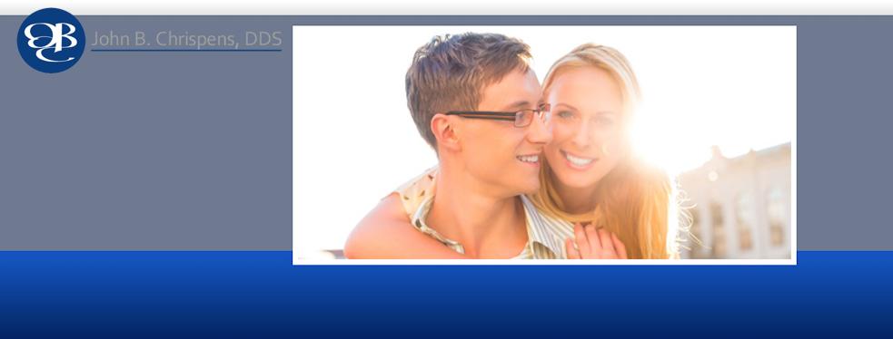 John B Chrispens DDS reviews | Cosmetic Dentists at 2372 SE Bristol St - Newport Beach CA