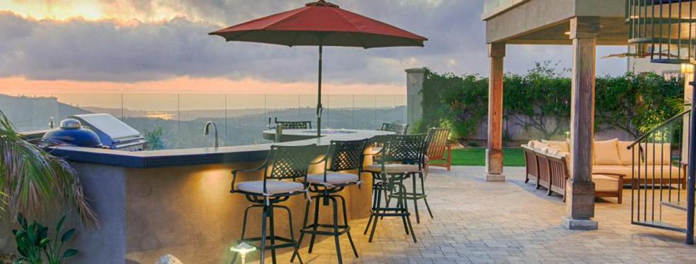 Western Pavers, Inc. reviews   Contractors at 1210 E Barham Dr - San Marcos CA
