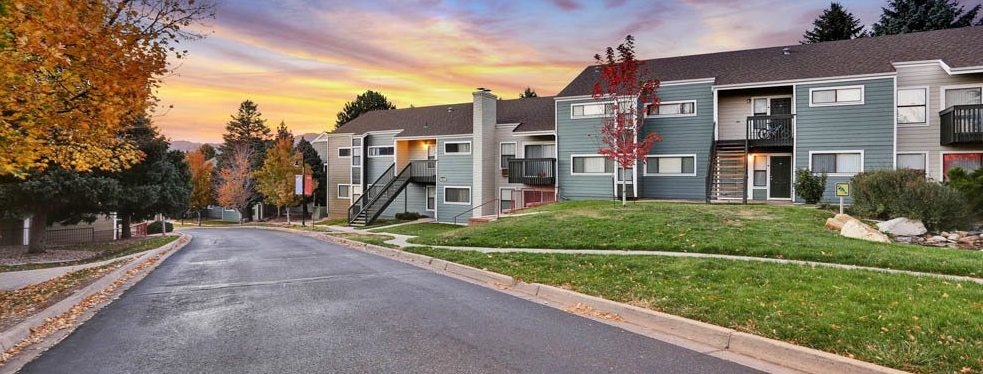 The Knolls at Sweetgrass Apartment Homes | Apartments at 1510 Gatehouse Circle - Colorado Springs CO - Reviews - Photos - Phone Number