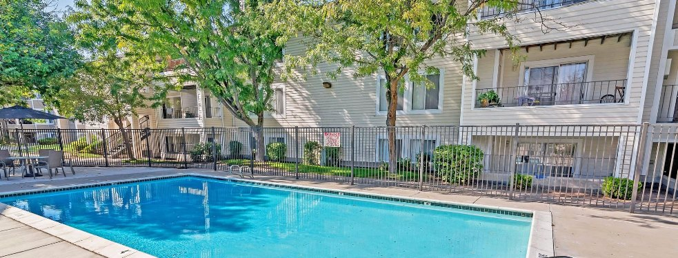 Seasons At Pebble Creek   Apartments in 1616 West Snow Queen Place - Salt Lake City UT - Reviews - Photos - Phone Number