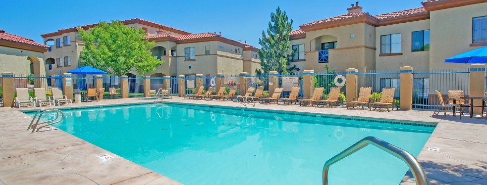 Ventana Canyon Apartments | Apartments in 10300 Golf Course Road - Albuquerque NM - Reviews - Photos - Phone Number