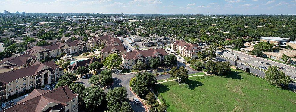 The Enclave at 1550 reviews | Apartments at 1550 Jackson-Keller Rd - San Antonio TX