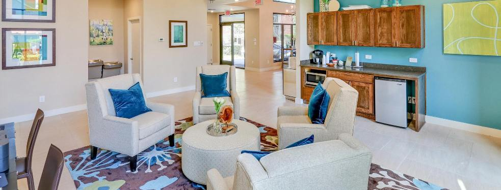 Bradford Pointe | Apartments at 11701 Metric Blvd. - Austin TX - Reviews - Photos - Phone Number