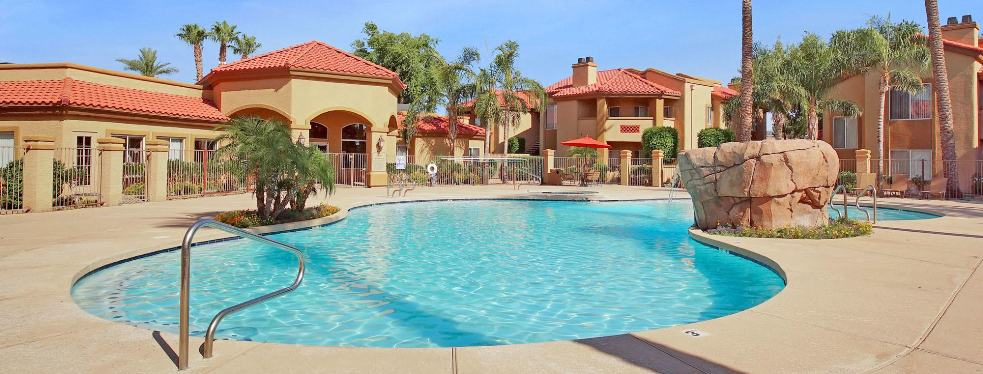 Tresa At Arrowhead Apartments | Apartments in 17722 N 79th Ave - Glendale AZ - Reviews - Photos - Phone Number