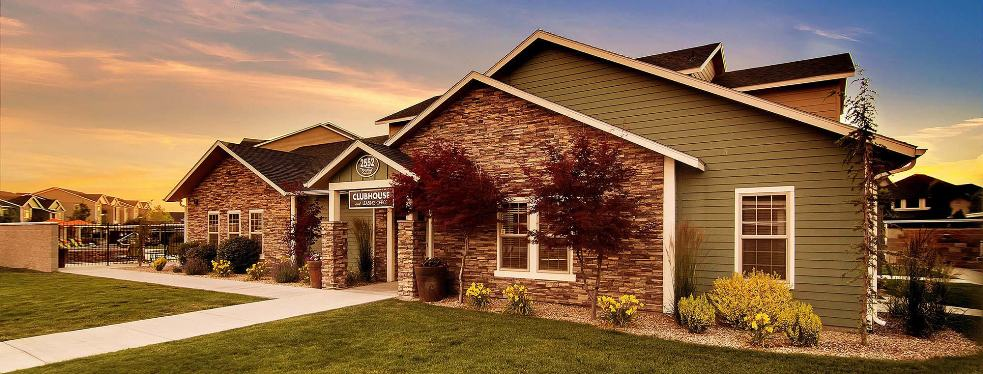 Selway Apartments | Apartments at 2552 W Selway Rapids Lane - Meridian ID - Reviews - Photos - Phone Number