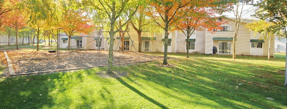 Marketplace Apartments | Apartments At 2900 General Anderson Rd   Vancouver  WA