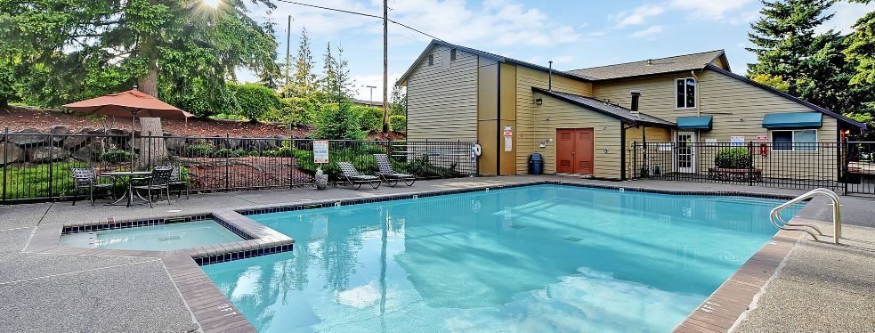 Copperstone Apartment Homes | Apartments in 420 85th Place SW - Everett WA - Reviews - Photos - Phone Number