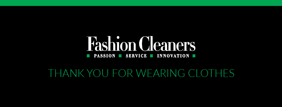 Fashion Cleaners | Dry Cleaning & Laundry at 2501 S 90th St - Omaha NE - Reviews - Photos - Phone Number