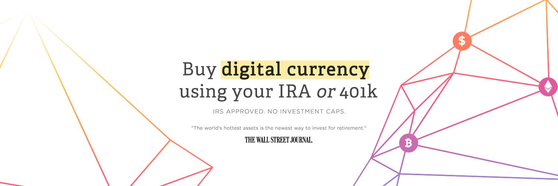 Bitcoin IRA | Financial Services in 15303 Ventura Blvd. - Sherman Oaks CA - Reviews - Photos - Phone Number