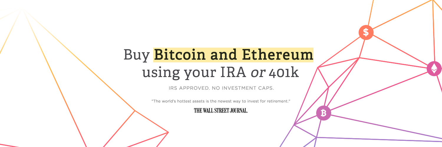 Bitcoin IRA | Financial Services in 15303 Ventura Blvd. - Sherman Oaks CA - Reviews - Photos - Phone Number