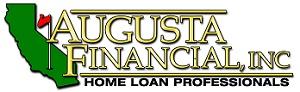 Augusta Financial, Inc - Newhall, CA