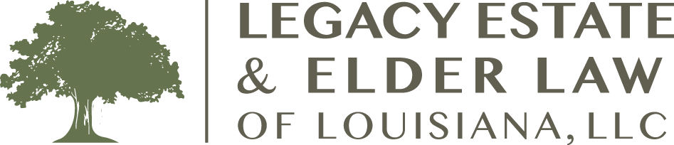 Legacy Estate & Elder Law of Louisiana, LLC | Estate Planning Law in 14279 LA-73 - Prairieville LA - Reviews - Photos - Phone Number
