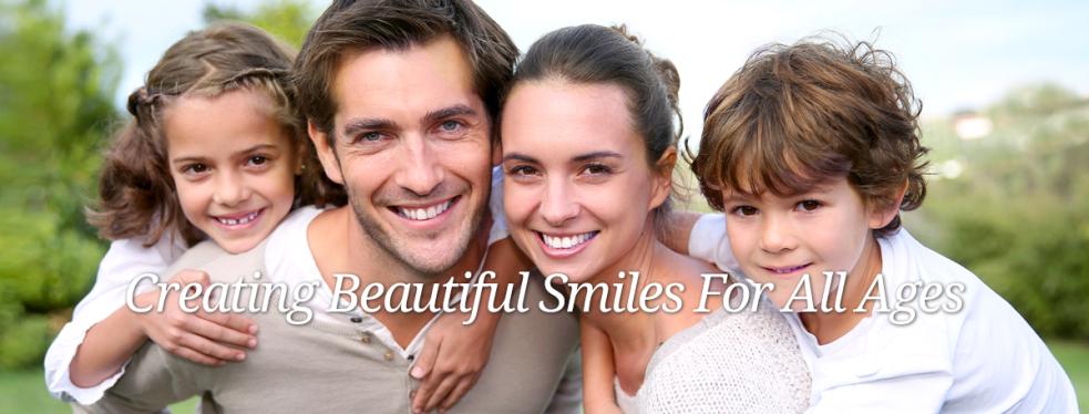 St Pierre Dental reviews | Dentists at 227 W. 21st Avenue - Covington LA