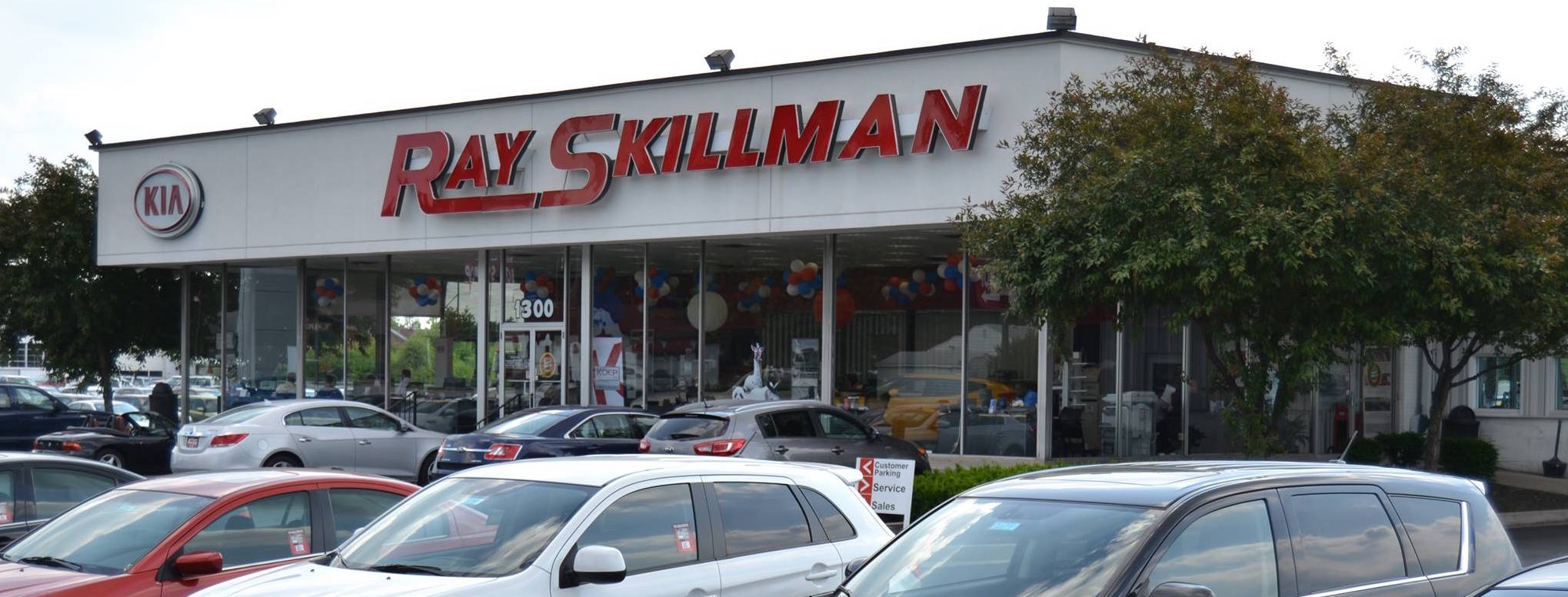 Charming Ray Skillman Shadeland Kia U0026 Mitsubishi Reviews | Automotive At 1300  Shadeland Ave   Indianapolis IN