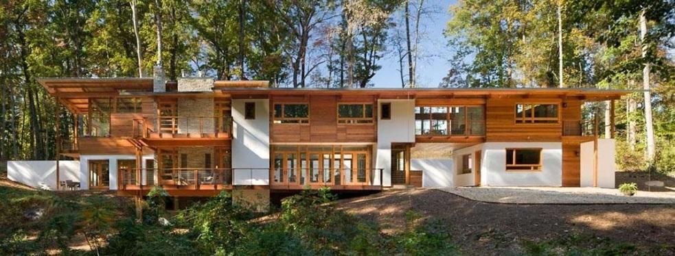 Studio One Architecture reviews | Architects at 515 Greenland Rd NE - Atlanta GA