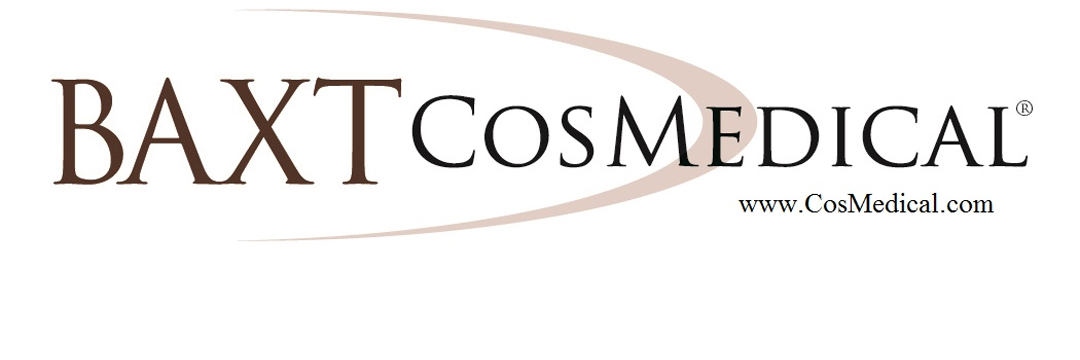 BAXT CosMedical NJ reviews | Cosmetic Surgeons at 351 Evelyn St #201 - Paramus NJ