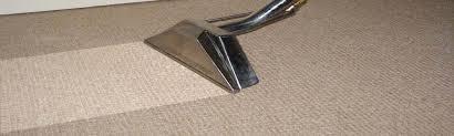 F & F Carpet Cleaning, Inc. Dba F&F Restoration