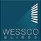 Wessco Blinds - Seattle, WA