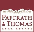Paffrath & Thomas Real Estate