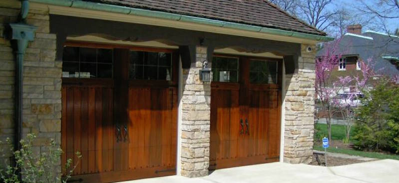services superior garage states doors habra photo ca of la biz door repair united