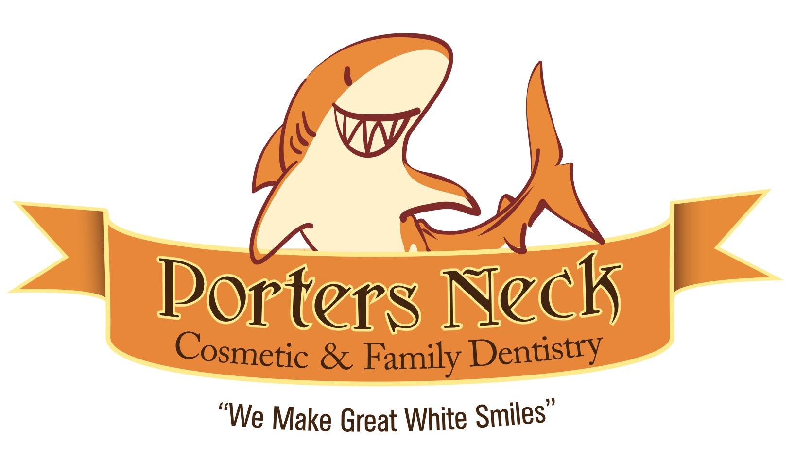 Porters Neck Dentistry