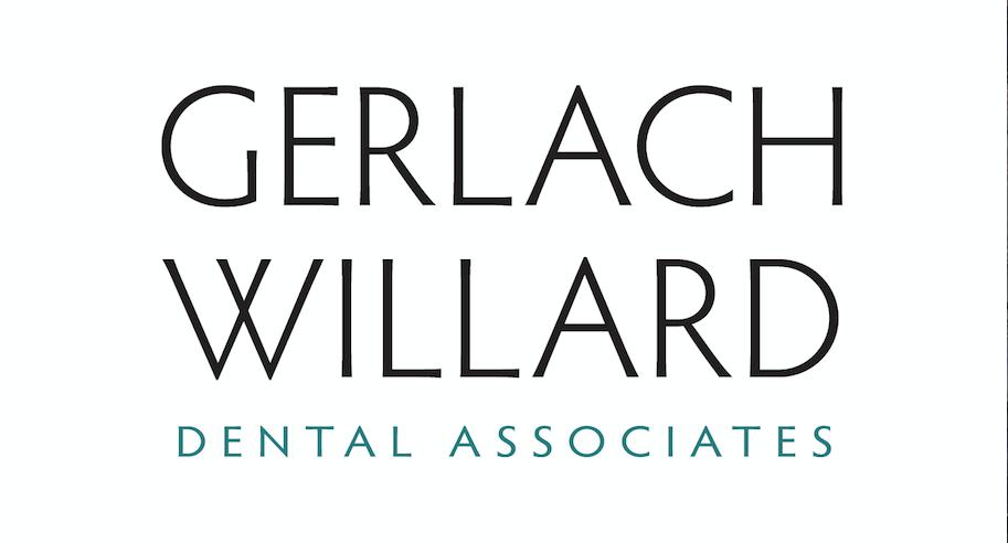 Gerlach Willard Dental Associates Reviews Dental At 5425 W