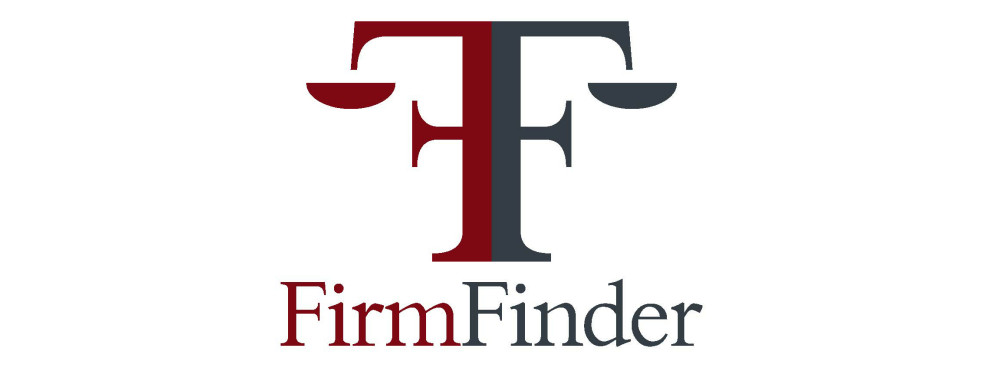 FirmFinder | Marketing in 263 Countryside Dr - Lebanon OH - Reviews - Photos - Phone Number