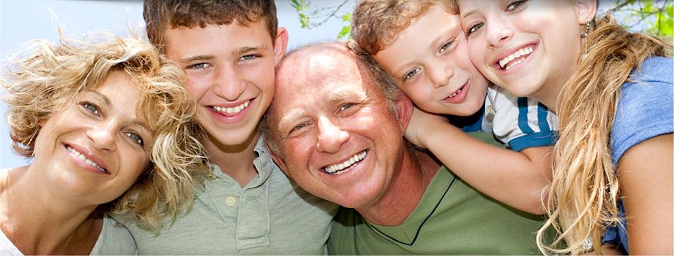 Sonoma County Family Dental reviews | Dentists at 1301 Medical Center Drive - Rohnert Park CA