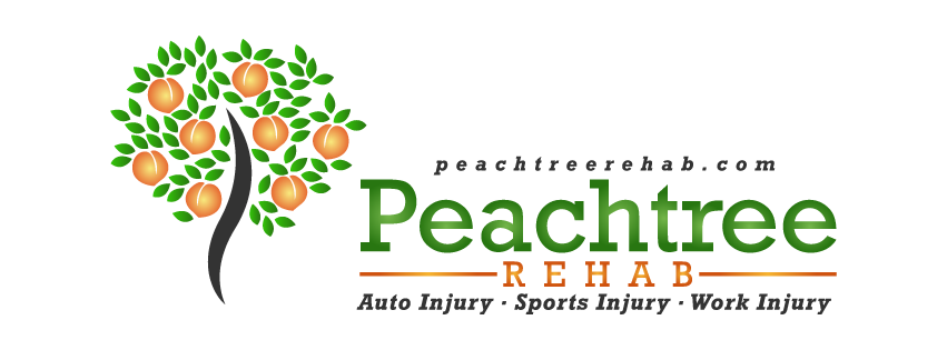 Peachtree Rehab, LLC reviews | Massage Therapy at 5071 Peachtree Industrial Blvd. - Atlanta GA