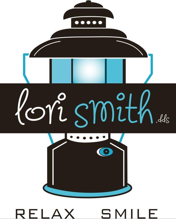 Lori Smith DDS - Pryor, OK