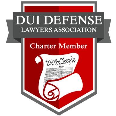 Keefer Law Firm | Criminal Defense Law at 52 E Market St - Harrisonburg VA