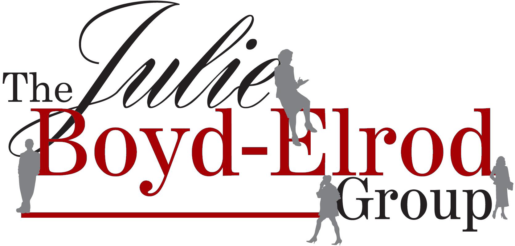 The Julie Boyd-Elrod Group | Real Estate Agents in 59 Alafaya Woods Blvd. - Oviedo FL - Reviews - Photos - Phone Number