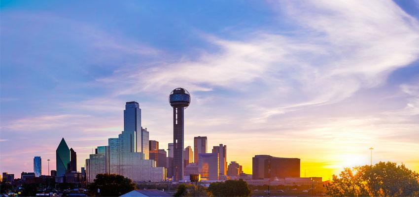Jeffrey V. Jones, DDS reviews | Cosmetic Dentists at 712 N Washington Ave #400 - Dallas TX