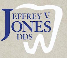 Jeffrey V. Jones DDS.