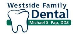 Westside Family Dental - Lakewood, OH