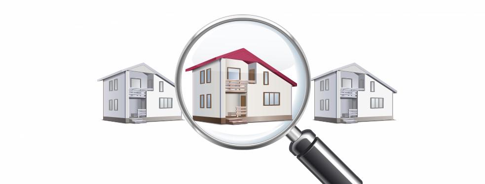 Enviroquest reviews | Home Inspectors at 1738 N 3rd St - Harrisburg PA