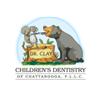 Children's Dentistry Of Chattanooga - Chattanooga, TN