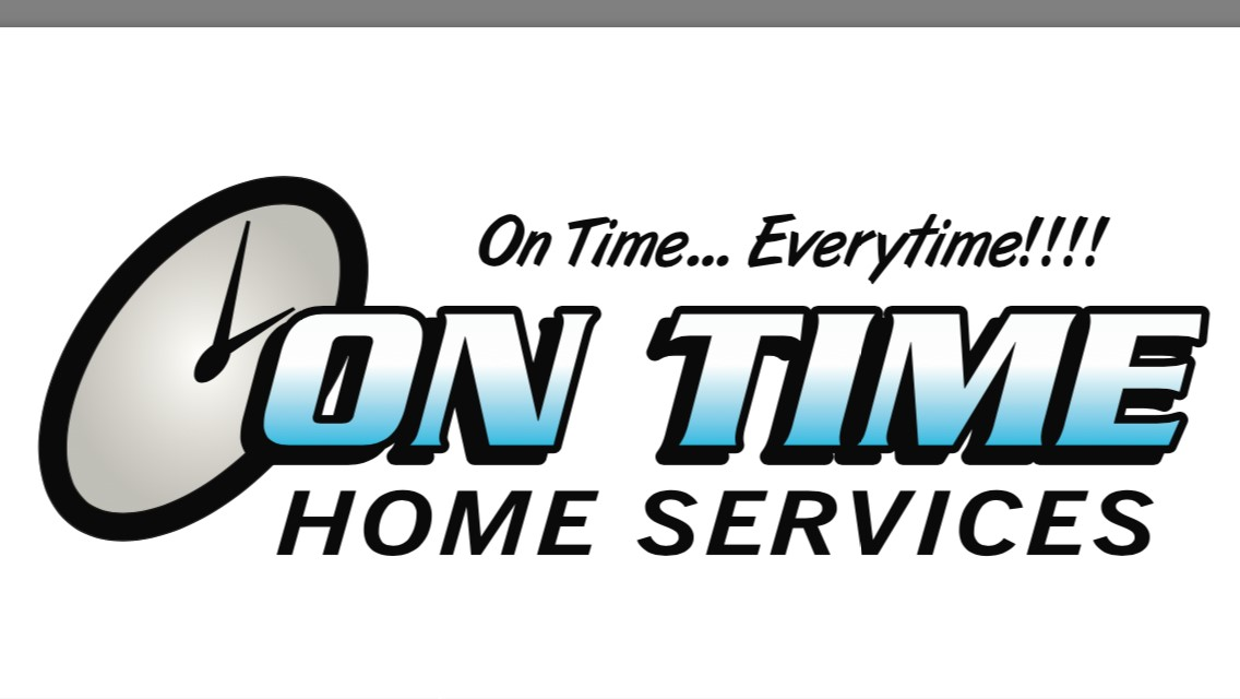 On Time Home Services Inc reviews | Home Services at 6531 Duncan way - Bakersfield CA