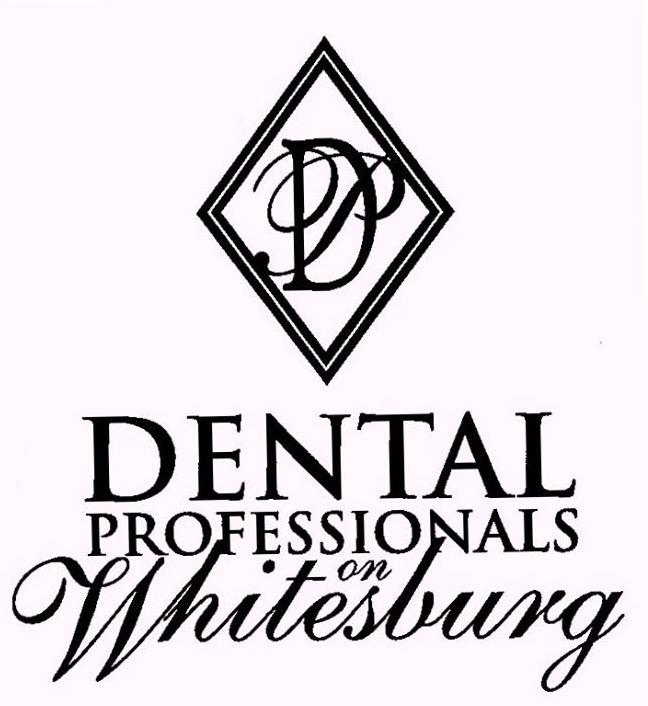 Dental Professionals On Whitesburg