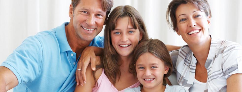 Waco Family Dentistry - Waco, TX
