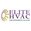 Elite HVAC - Orange, CA