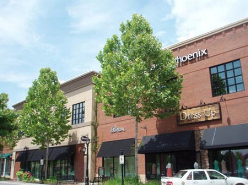 Snellville, GA reviews   Lawyers at 1350 Scenic Highway - Snellville GA