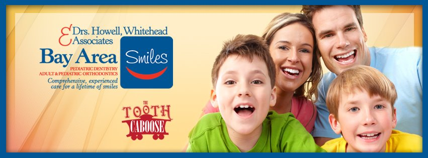 The Tooth Caboose reviews | Dentists at 2005 Thonotosassa Road - Plant City FL