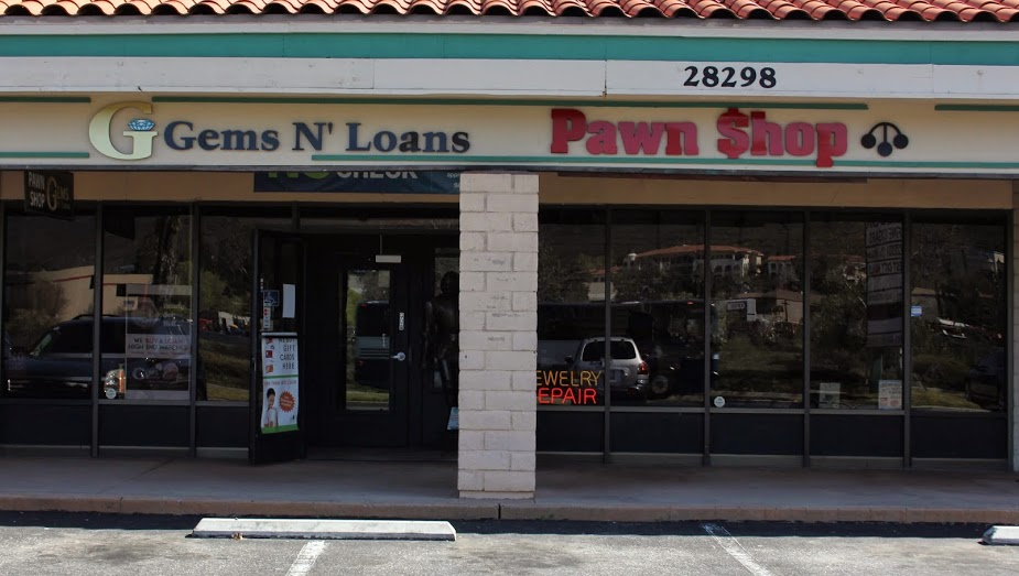 Payday loans in fernandina beach photo 8