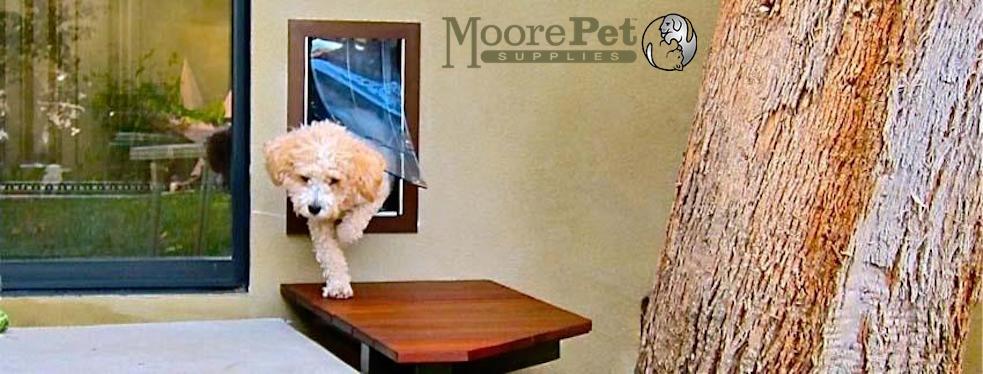 Moore Pet Supplies reviews   Pet Stores at 3170 Airport Road - La Crosse WI