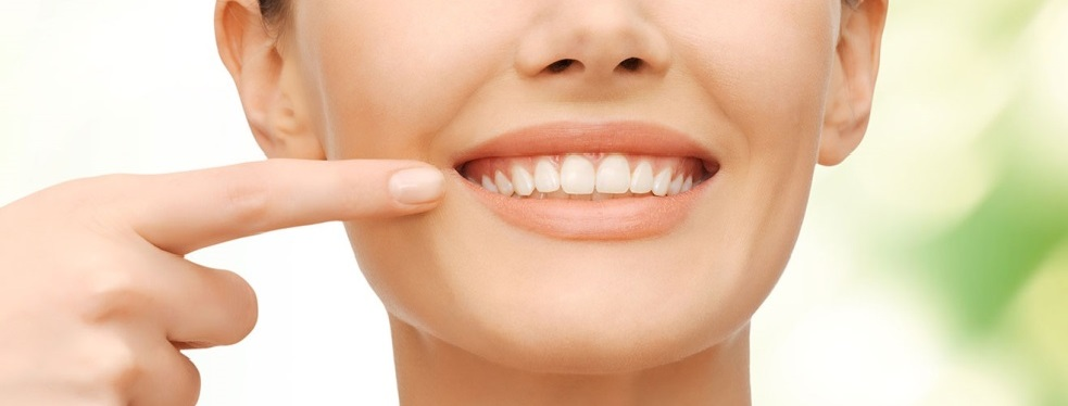 Foxfield Dental reviews | Cosmetic Dentists at 16350 E. Arapahoe Rd - Foxfield CO