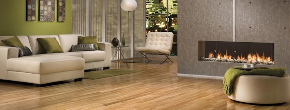 G & A Flooring reviews | Flooring at 27992 Camino Capistrano - Laguna Niguel CA