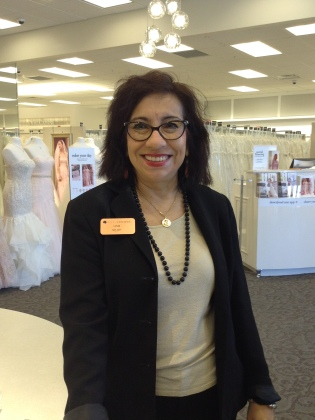 david s bridal reviews retail at 7925 abercorn st savannah ga